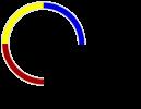Logotipo Idear Lda.