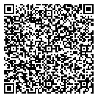 QR Code Idear Lda.